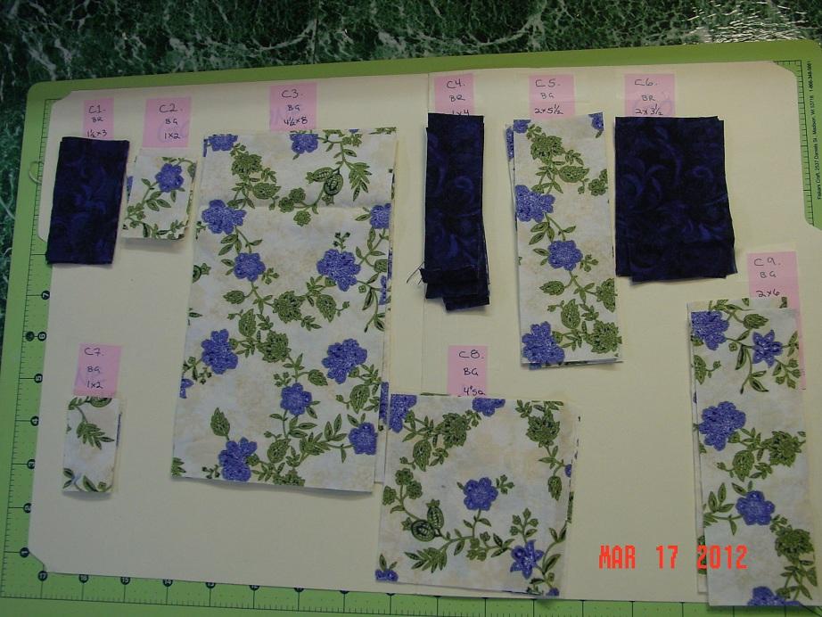 Name:  purlpe martin quilt  009.jpg Views: 1343 Size:  240.8 KB