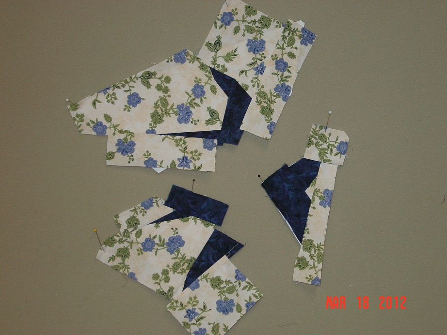 Name:  purlpe martin quilt  012.jpg Views: 1333 Size:  202.6 KB
