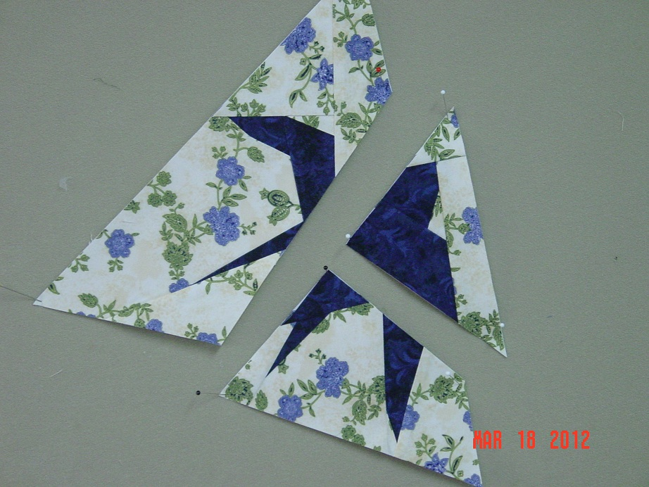 Name:  purlpe martin quilt  013.jpg Views: 1348 Size:  232.4 KB