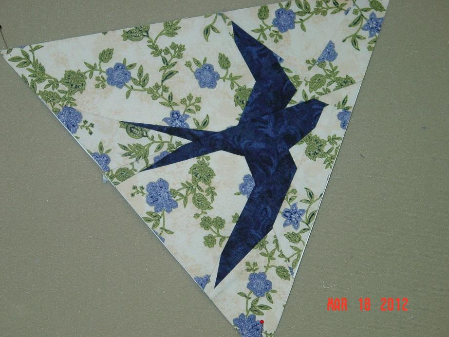 Name:  purlpe martin quilt  014.jpg Views: 1354 Size:  258.9 KB