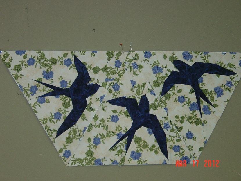 Name:  purlpe martin quilt  011.jpg Views: 1333 Size:  190.0 KB