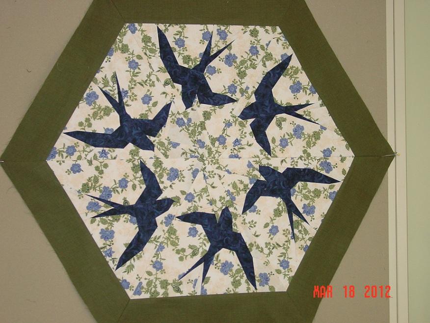 Name:  purple martin quilt 003.jpg Views: 1355 Size:  225.8 KB