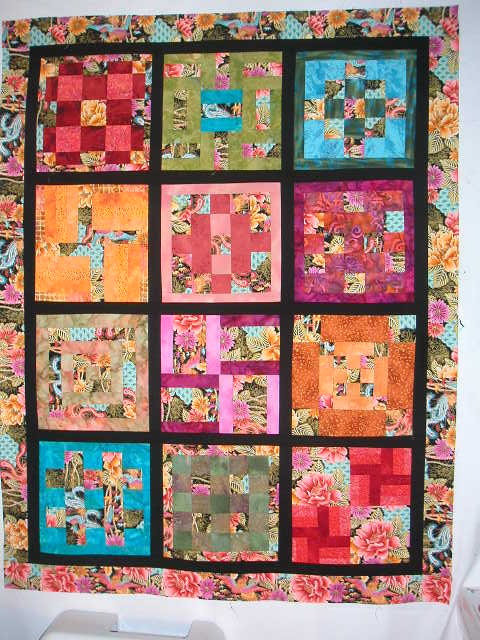 Name:  Finished quilt top.JPG Views: 1469 Size:  75.5 KB