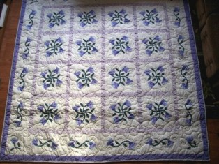 Name:  Celeste's quilt.jpg Views: 1446 Size:  48.2 KB