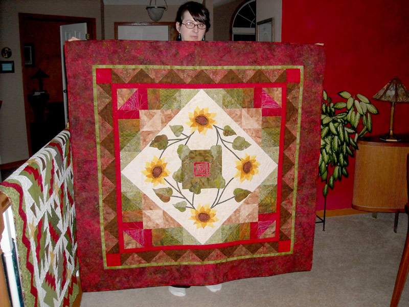 Name:  Cory's-Tuscan-Quilt.jpg