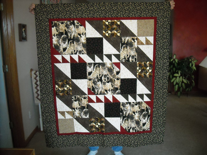 Name:  Pug-Quilt.jpg