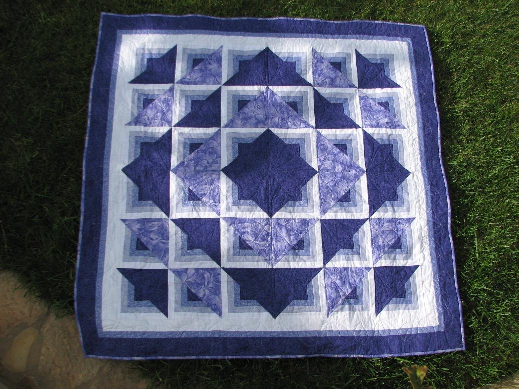 Name:  Purple Squares.jpg Views: 7227 Size:  329.1 KB