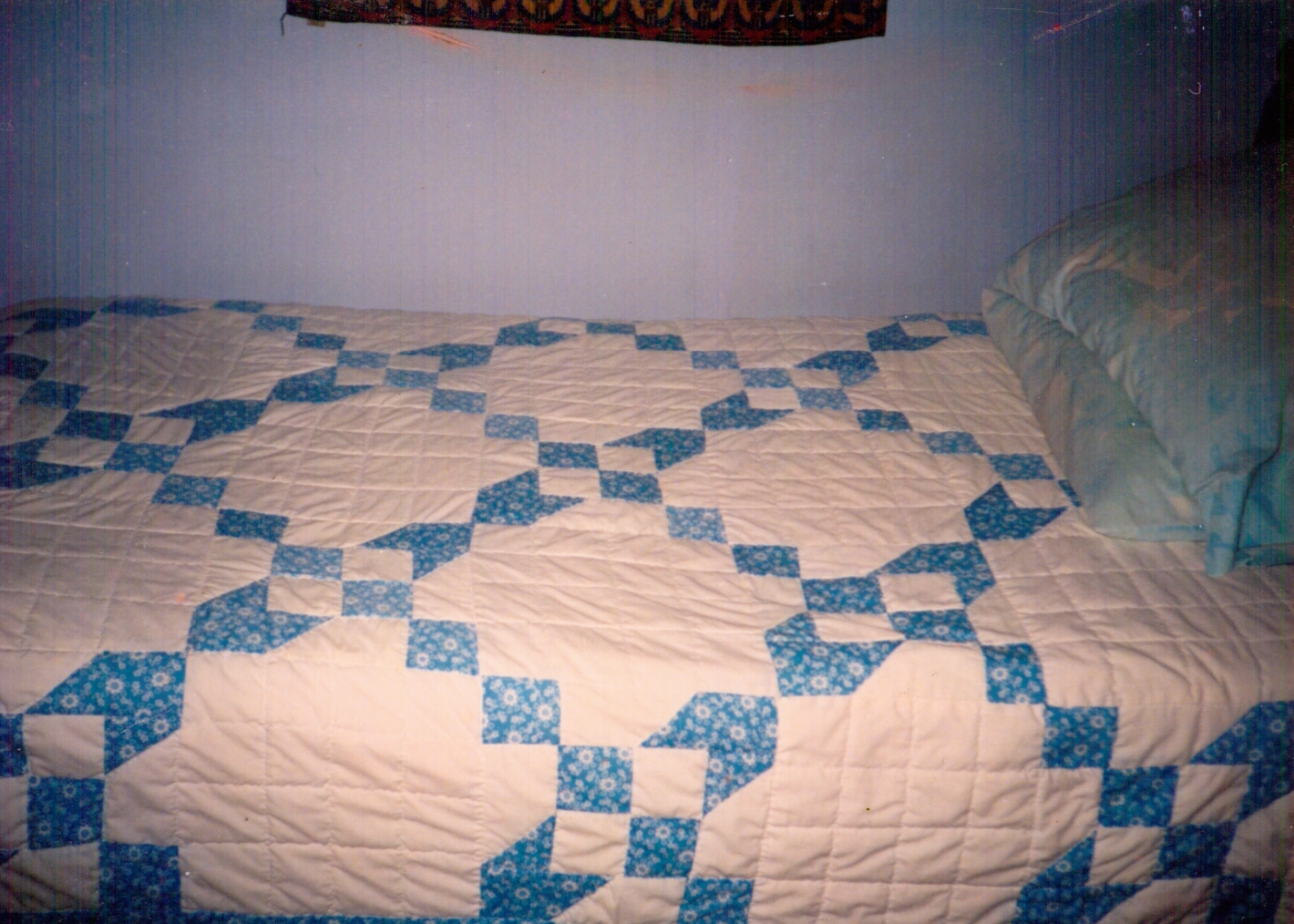 Name:  quilts.jpg Views: 4857 Size:  1.03 MB