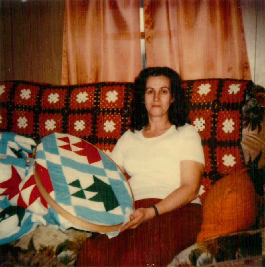 Name:  quilts1.jpg Views: 4834 Size:  609.9 KB