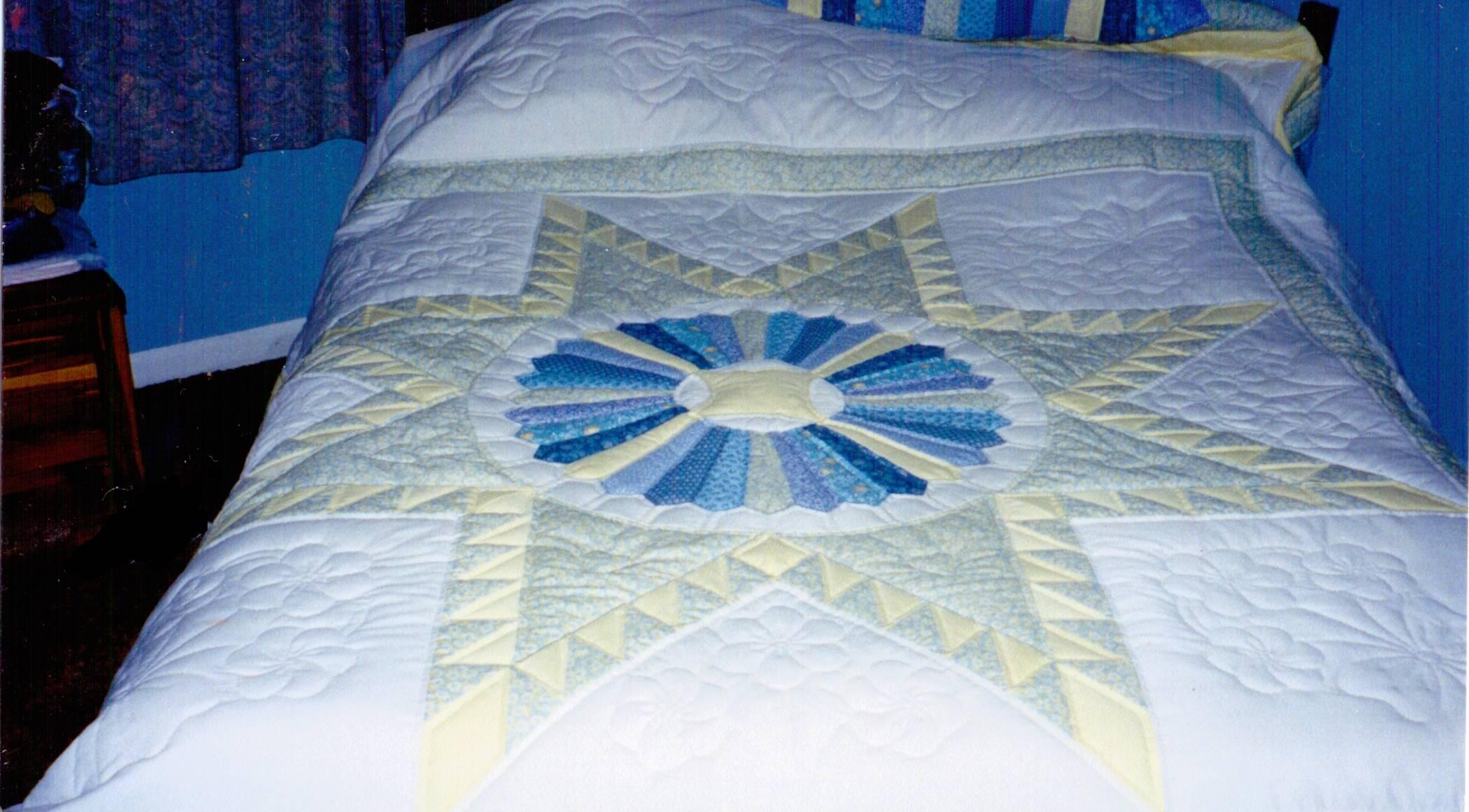 Name:  quilts2x.jpg Views: 4819 Size:  248.9 KB
