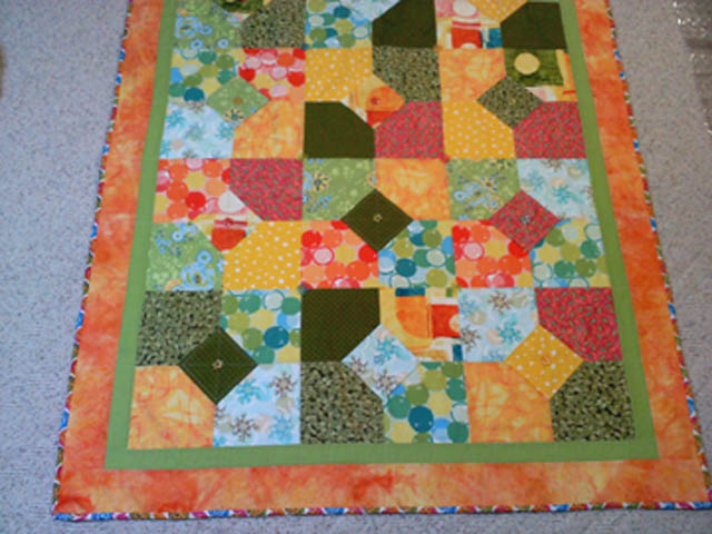 Name:  Auction Quilt 2.jpg