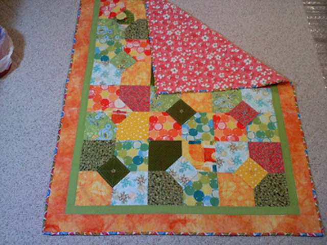 Name:  Auction Quilt 3.jpg