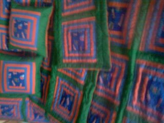 Name:  gator quilt.jpg
