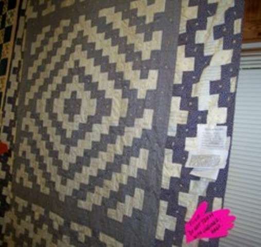 Name:  Great Grandma Higby's Quilt.jpg Views: 5181 Size:  66.7 KB