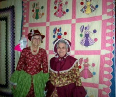 Name:  Southern Belle Quilt.jpg Views: 283 Size:  54.2 KB