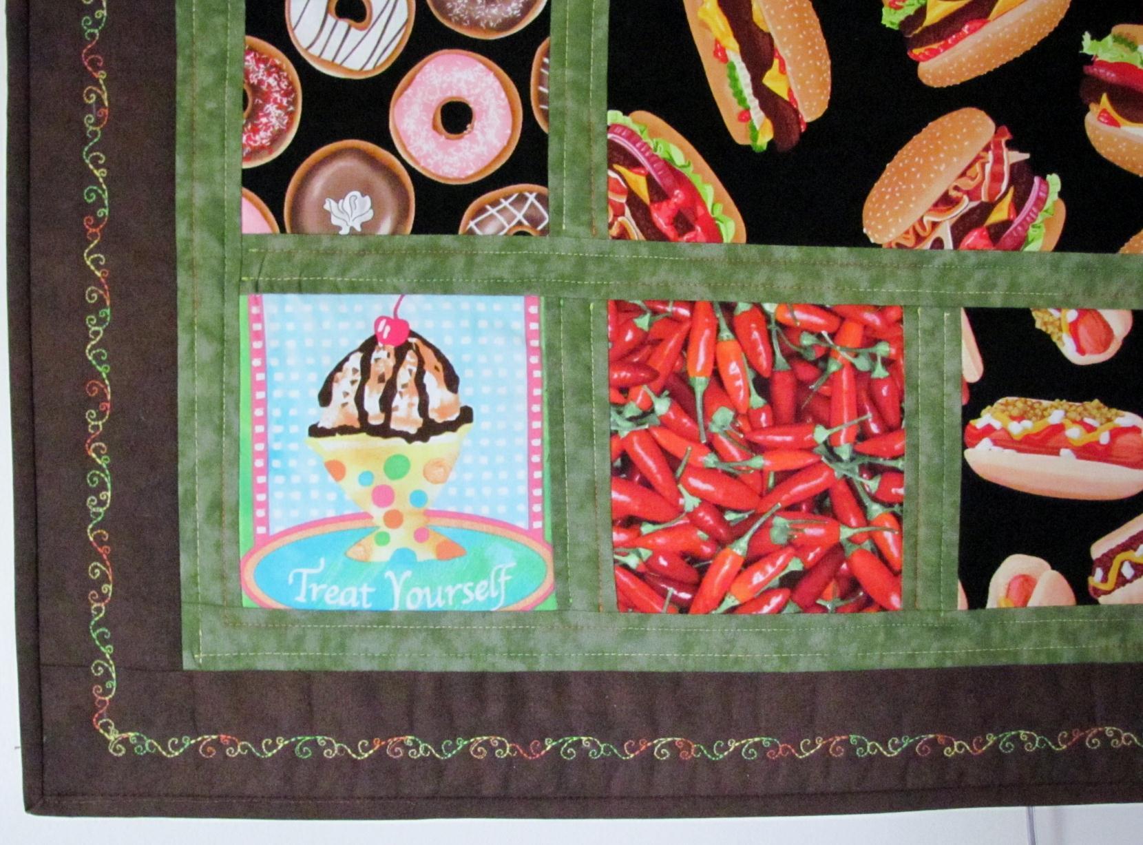 Name:  Kitchen 2.jpg Views: 4068 Size:  290.7 KB