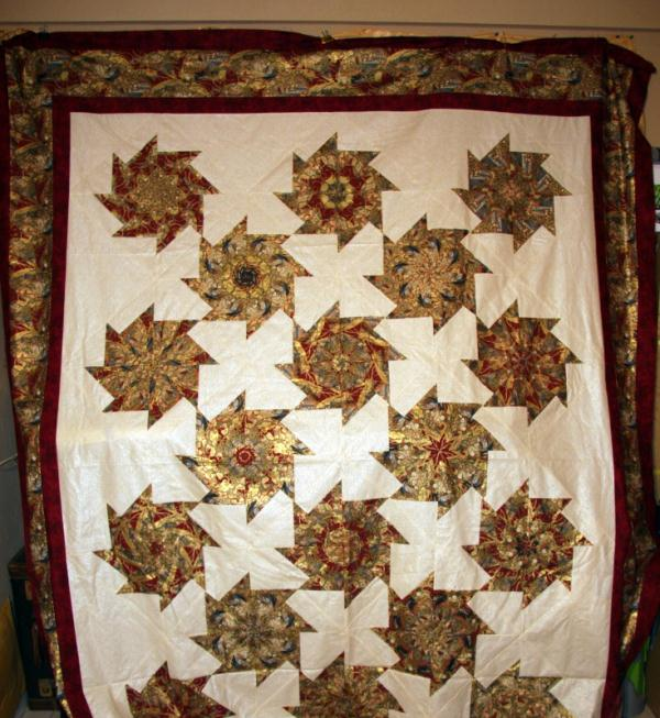 Name:  pinwheel quilt for friends.jpg