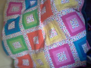 Name:  patty's quilt.jpg