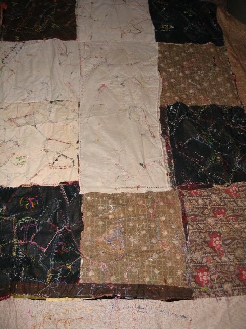 Name:  crazy quilt back.JPG