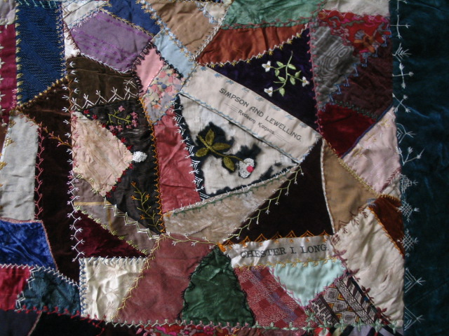 Name:  crazy quilt block with names.JPG