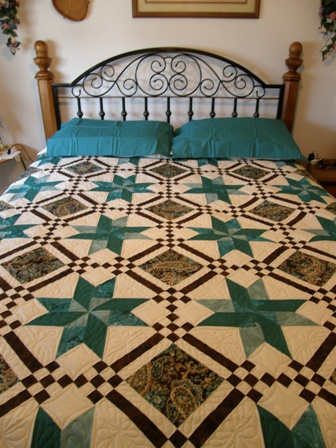 Name:  my bed.jpg Views: 147 Size:  94.2 KB