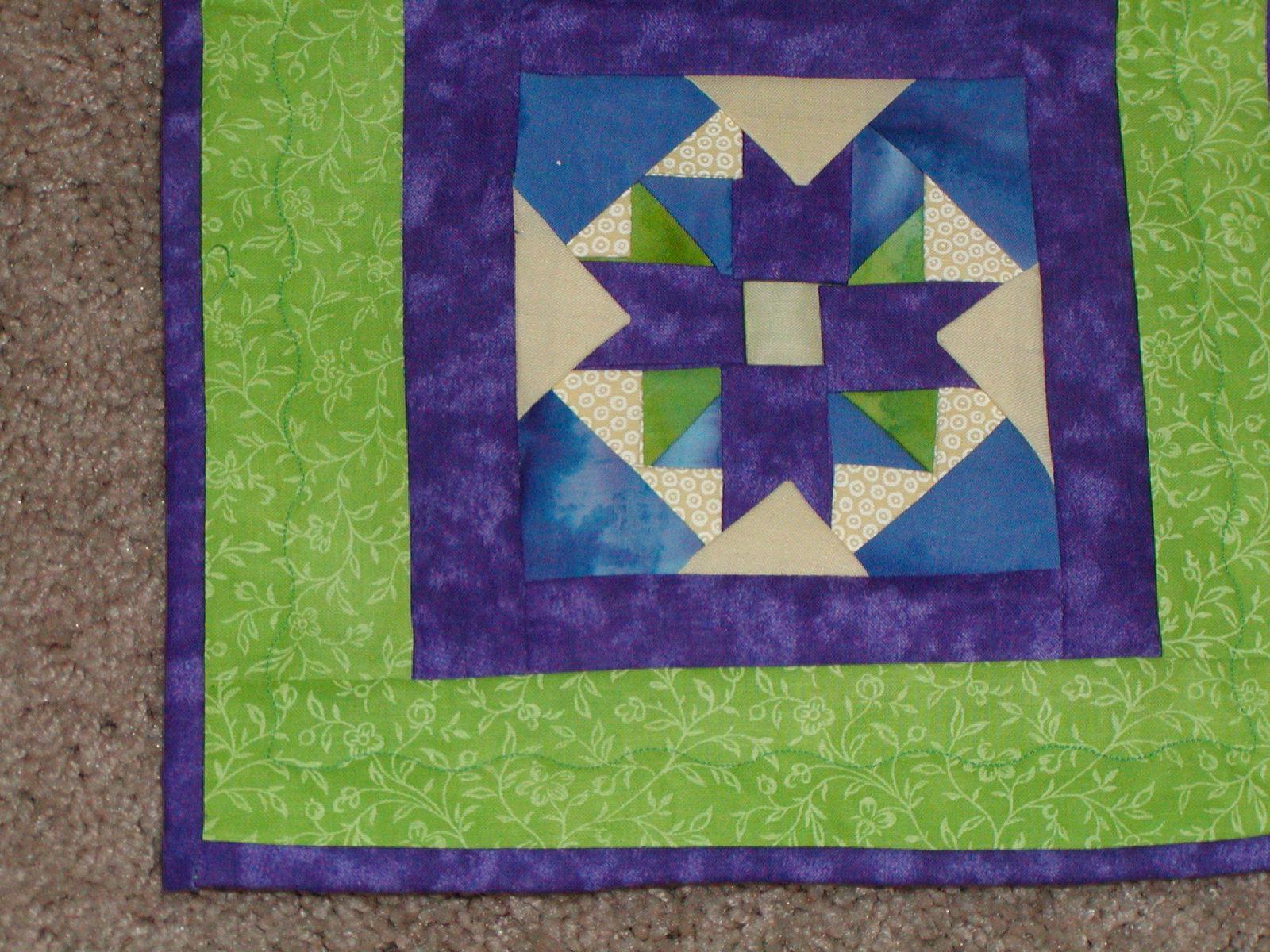 Name:  3-D folded blocks 006.JPG Views: 1469 Size:  459.6 KB