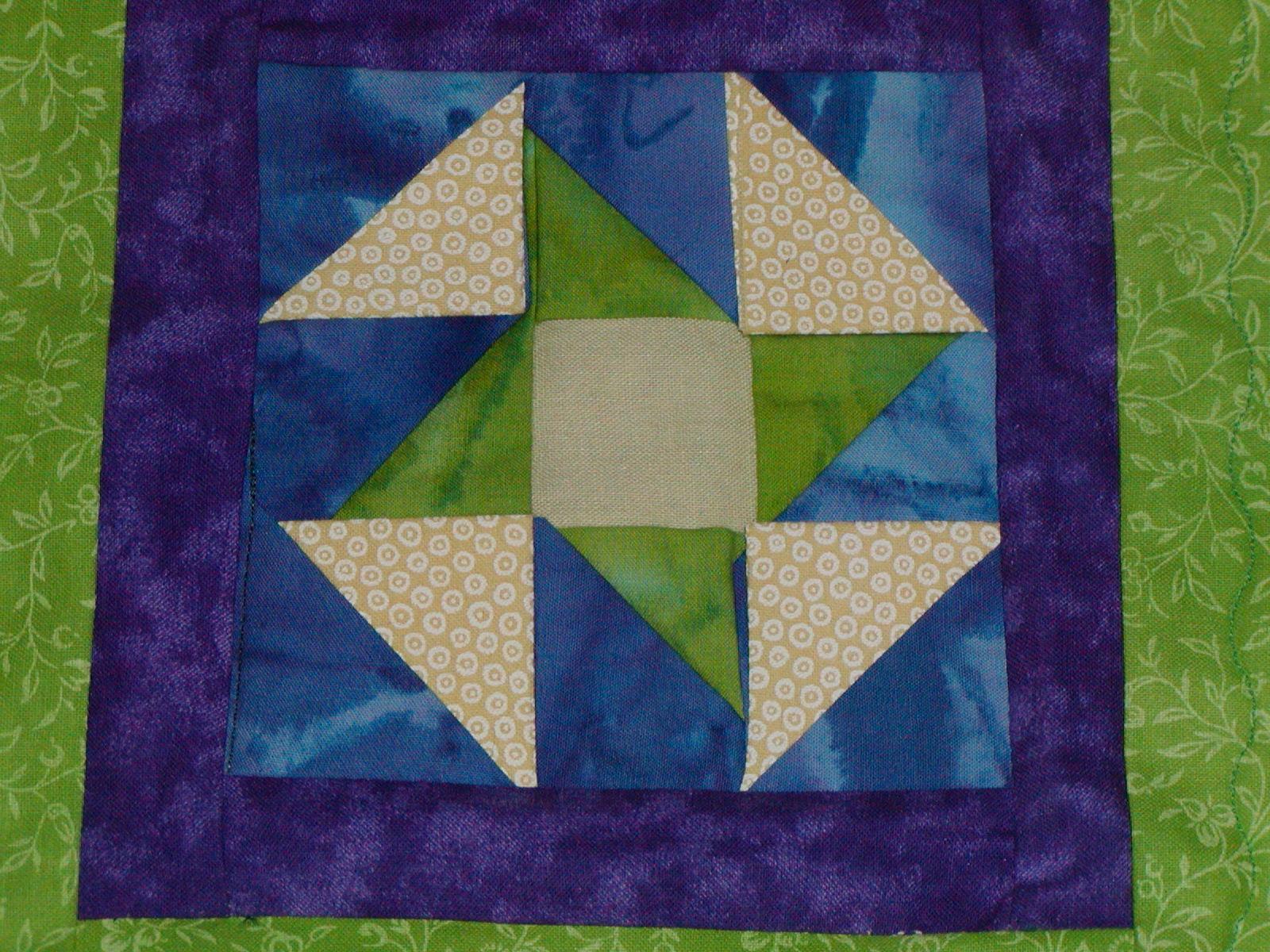Name:  3-D folded blocks 007.JPG Views: 1470 Size:  449.5 KB