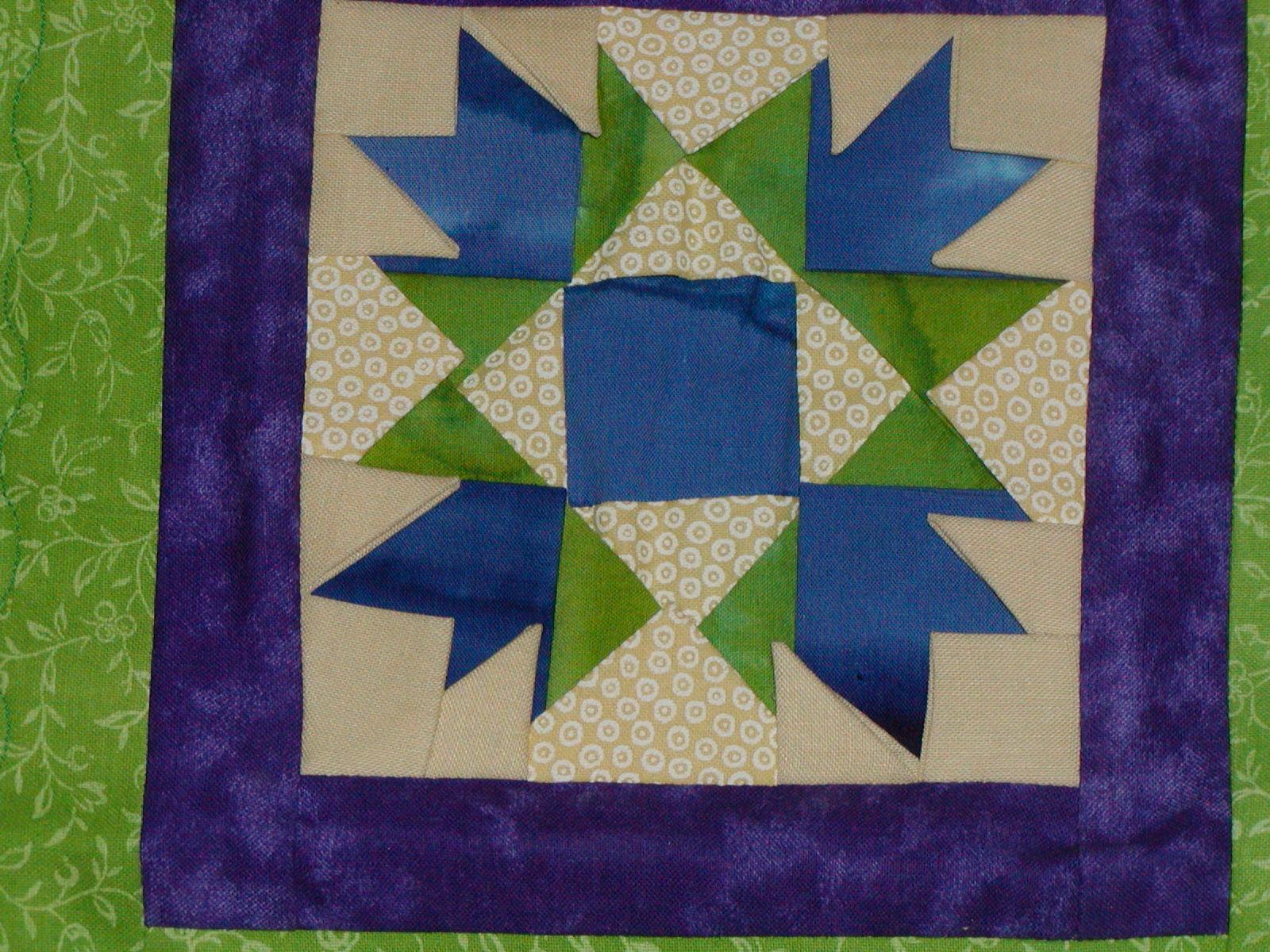 Name:  3-D folded blocks 008.JPG Views: 1461 Size:  450.8 KB