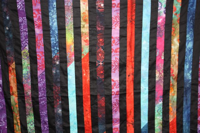 Name:  Strip Quilt.jpg