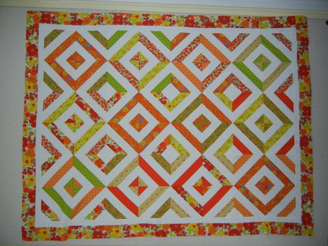 Name:  Stasia's quilt 005.jpg