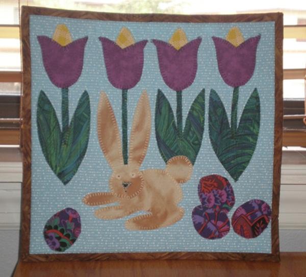 Name:  Hoppy Easter.JPG Views: 1235 Size:  113.3 KB