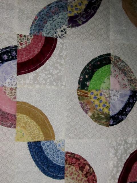 Name:  Scrappy Pinwheel 3.jpg Views: 10300 Size:  120.1 KB