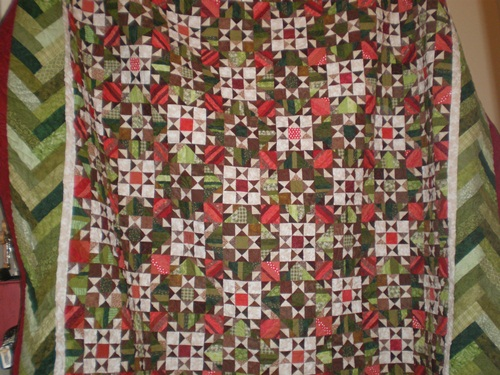 Name:  Whole Quilt.JPG