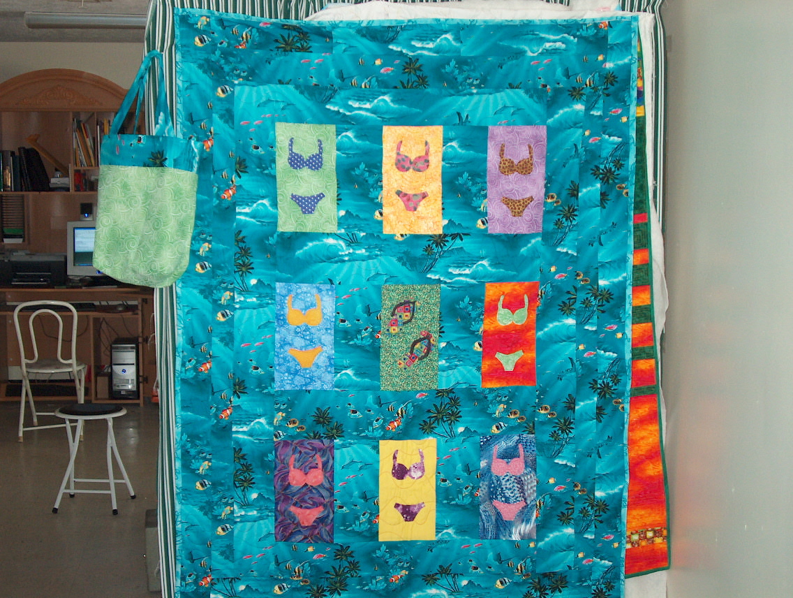 Name:  quiltshop 011 (2).jpg