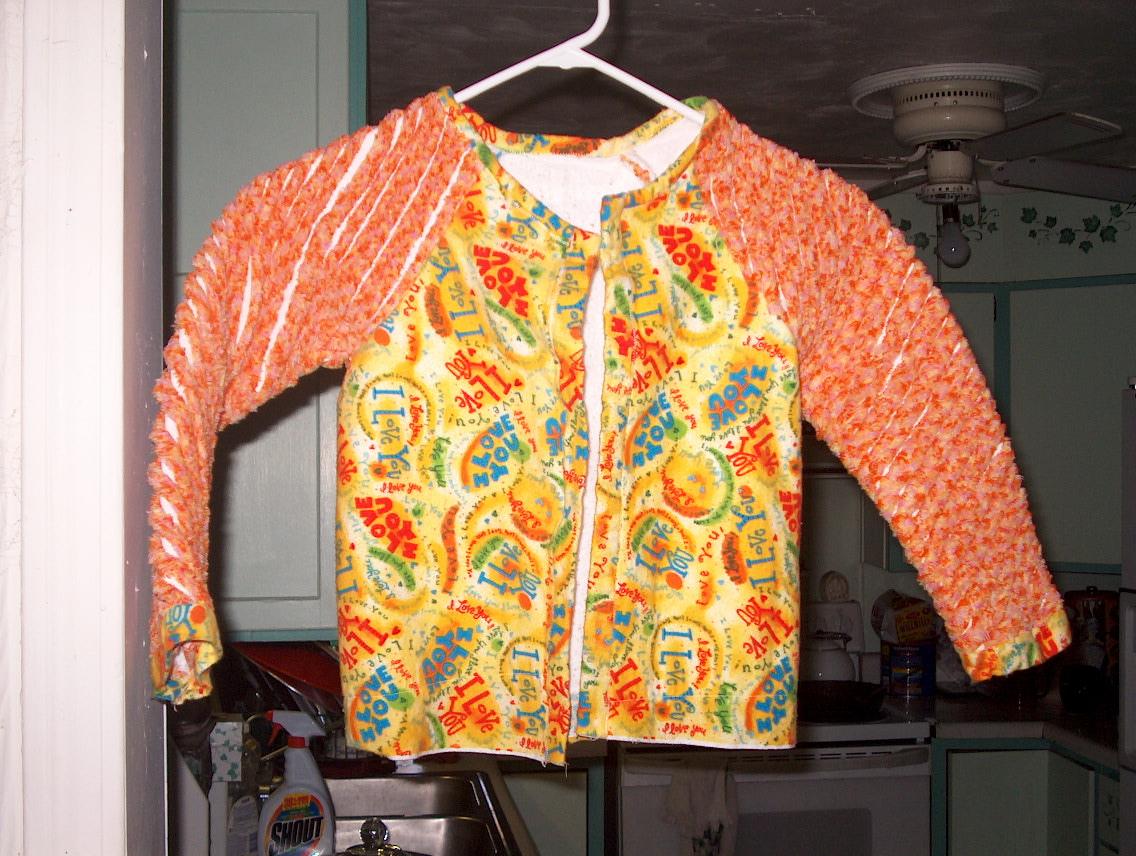 Name:  amandasjacket 001 (2).jpg Views: 1072 Size:  594.2 KB