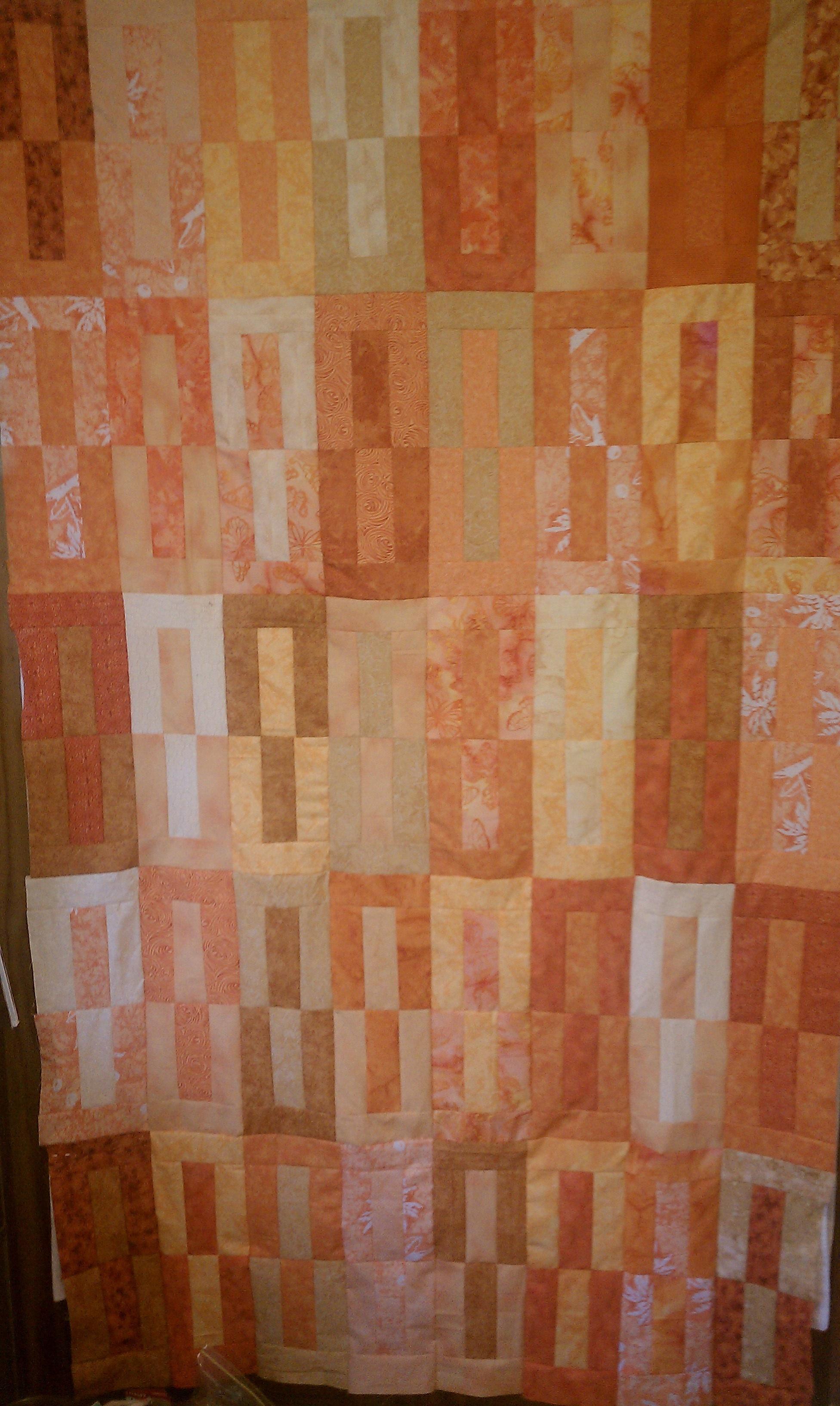 Name:  marge-orange-top.jpg Views: 4968 Size:  1.39 MB