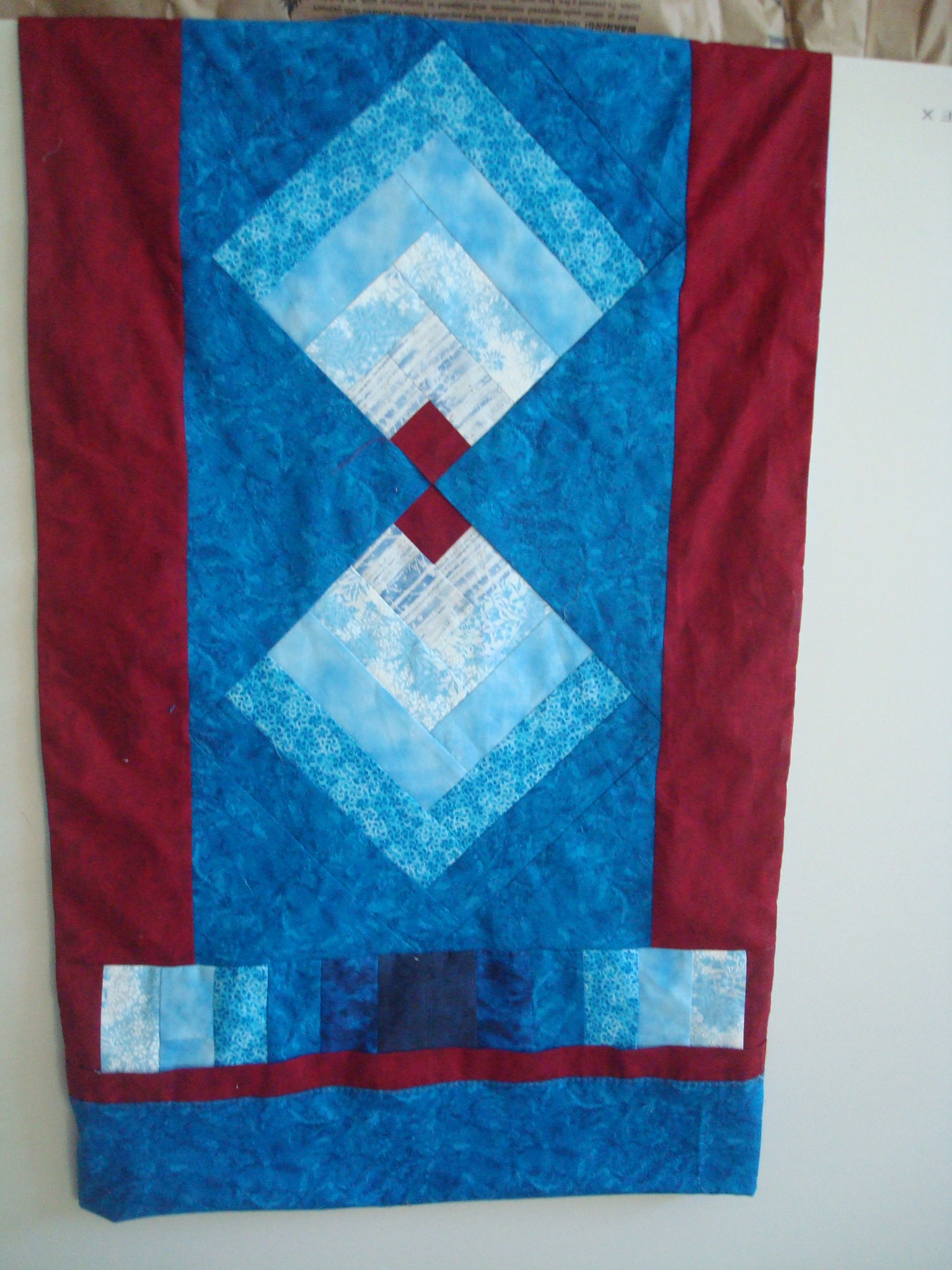 Name:  2011-11-17-Kyle's quilt and pillowcase 003.jpg