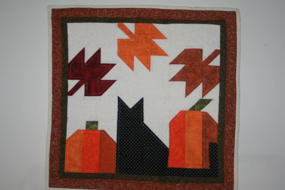 Name:  Angies Fall Wall Hanging _n.jpg