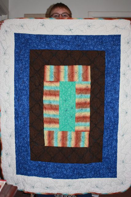 Name:  Liz's quilt front.jpg