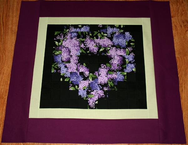 Name:  lilac-heart-full-sm.jpg Views: 4411 Size:  289.3 KB