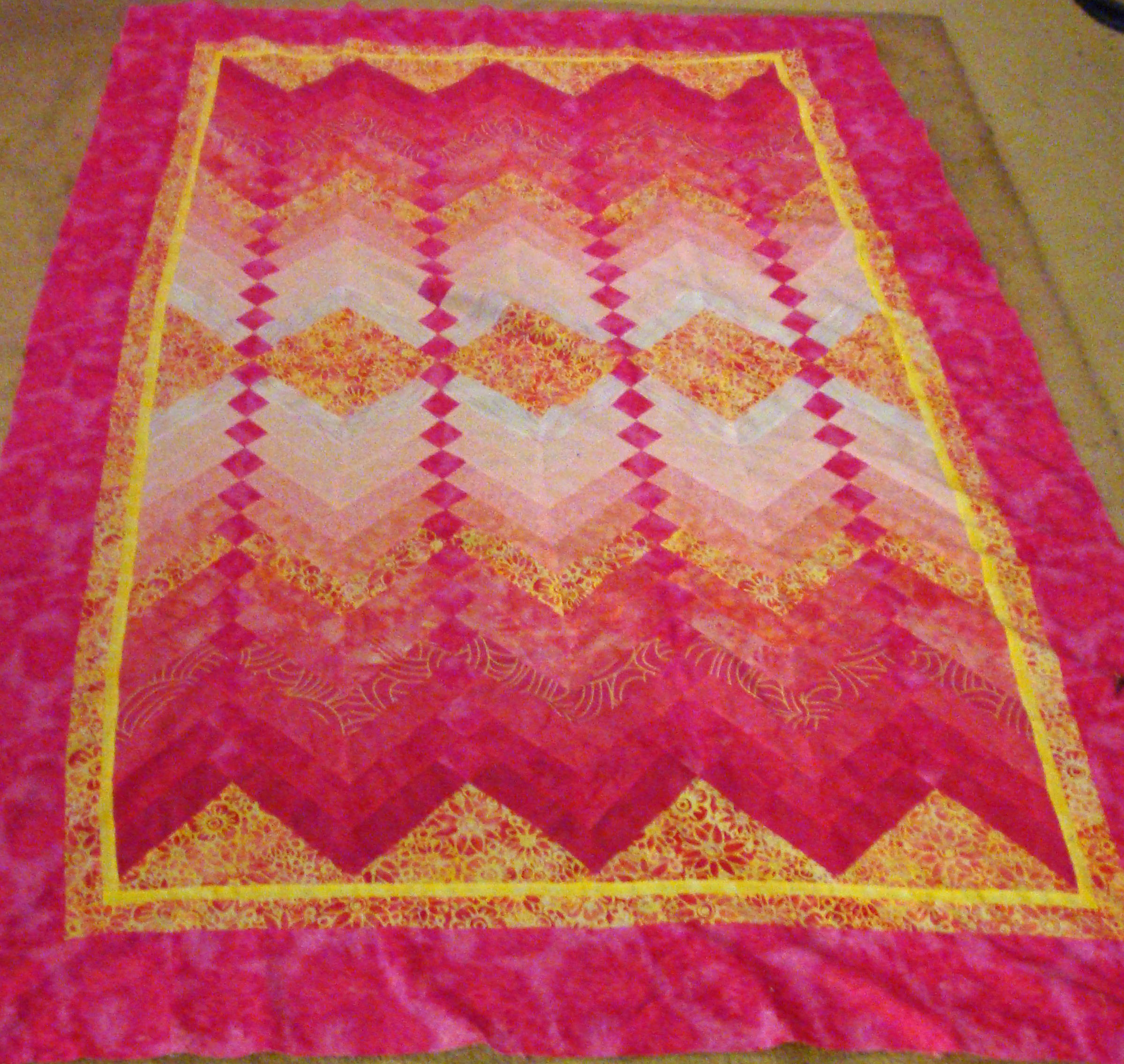 Name:  nikke quilt.jpg 001 copy.jpg