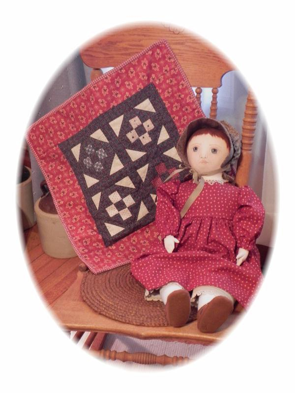 Name:  dollquilt 001.jpg