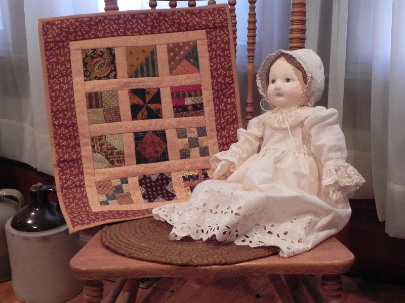 Name:  12 day doll quilt 014.jpg