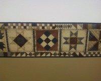 Name:  quilt wallpaper 2.jpg Views: 1393 Size:  6.9 KB