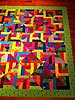 twisted-strips-small-.jpg
