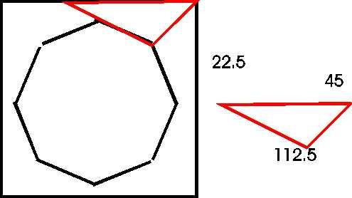 Name:  OCTA_1.jpg Views: 1321 Size:  12.8 KB