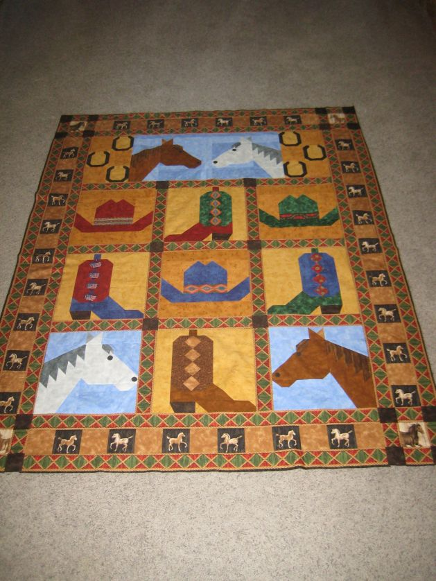 Name:  Terri's Quilt 1.jpg