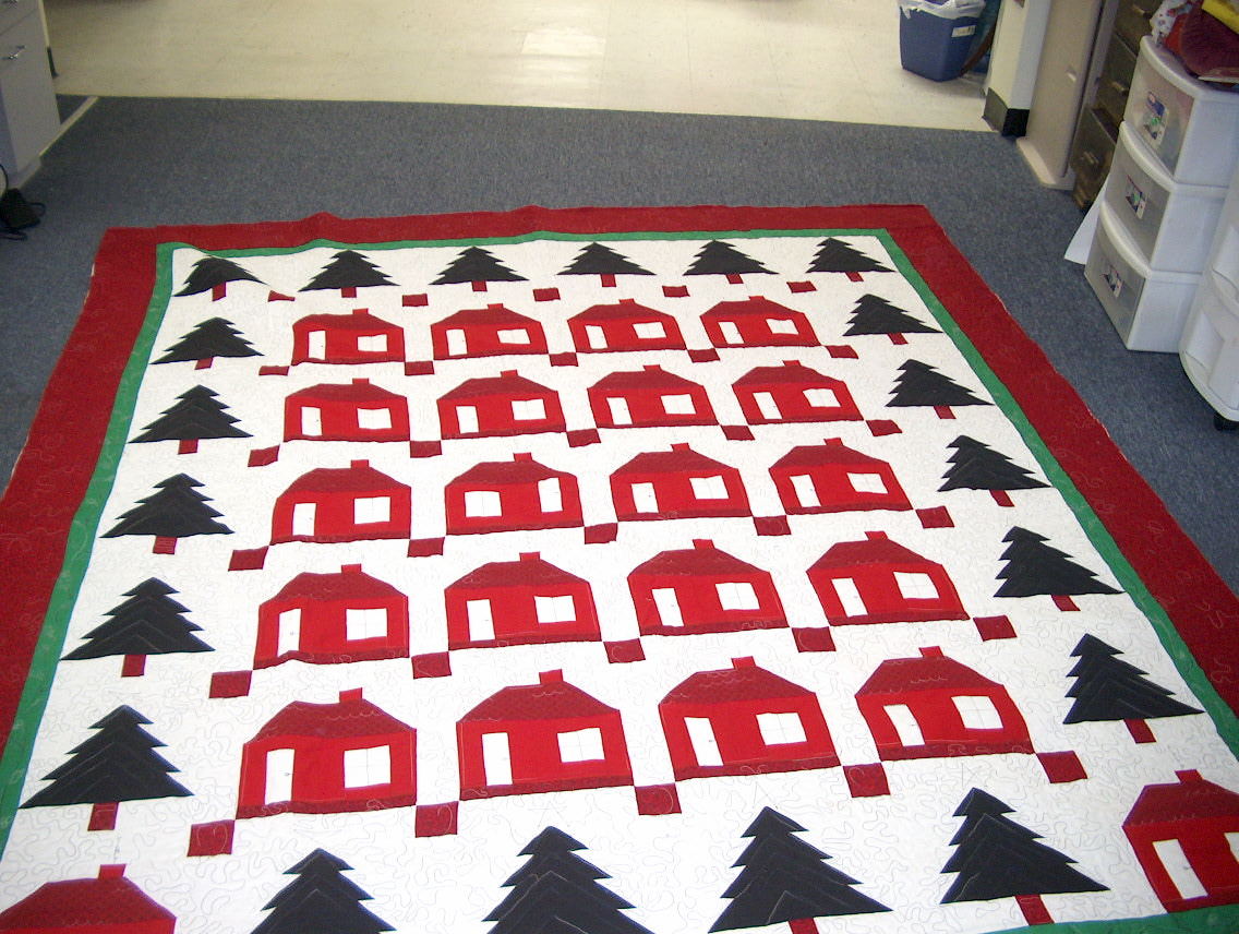 Name:  schoolhouse quilt.jpg