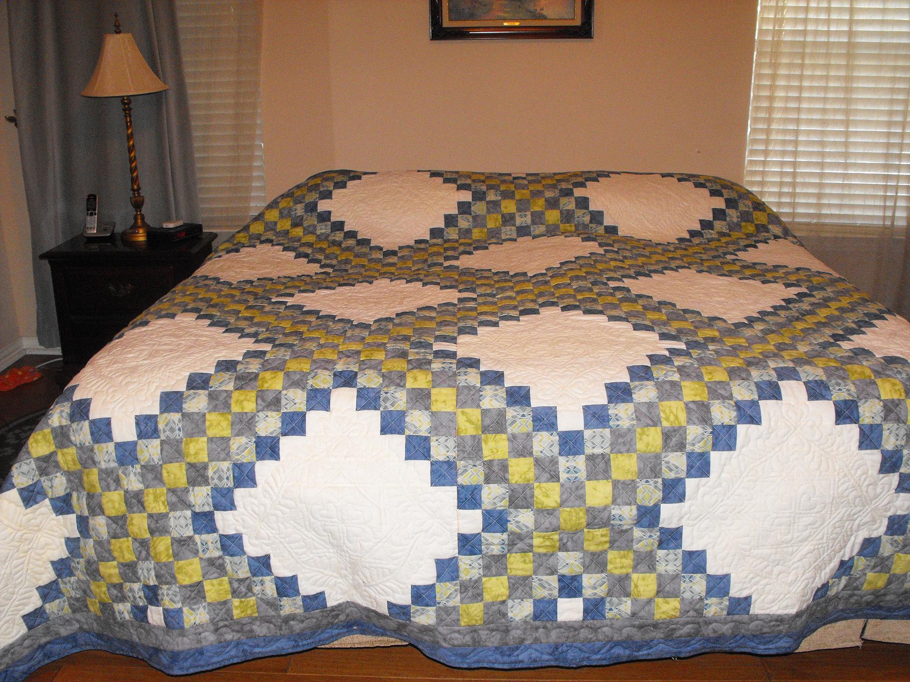 Name:  Chris's Quilt 1.JPG Views: 4892 Size:  500.6 KB