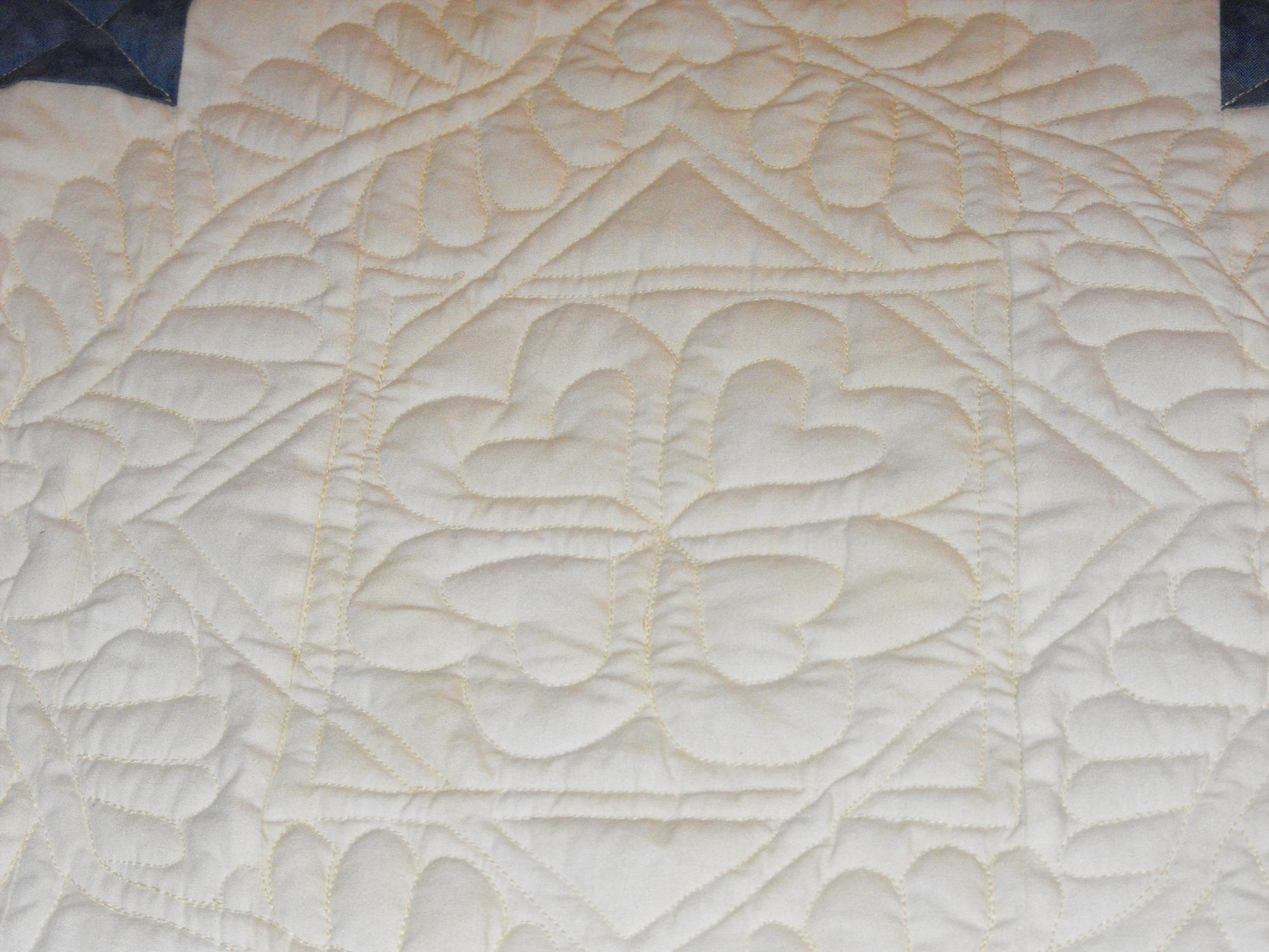 Name:  Chris's Quilt 4.JPG